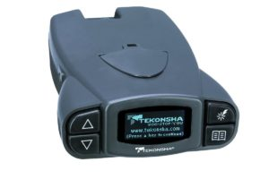 tekonsha-90195-p3-rv-electronic-brake-control-review