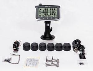 eeztire-tire-pressure-monitoring-system-review