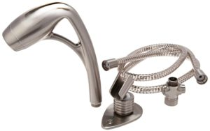 oxygenics-26481-brushed-nickel-shower-head-review