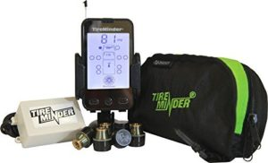 tireminder-a1a-tire-pressure-monitoring-system-review