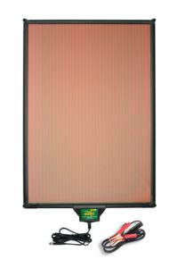 Battery Tender 021-1164 10W Solar Charger