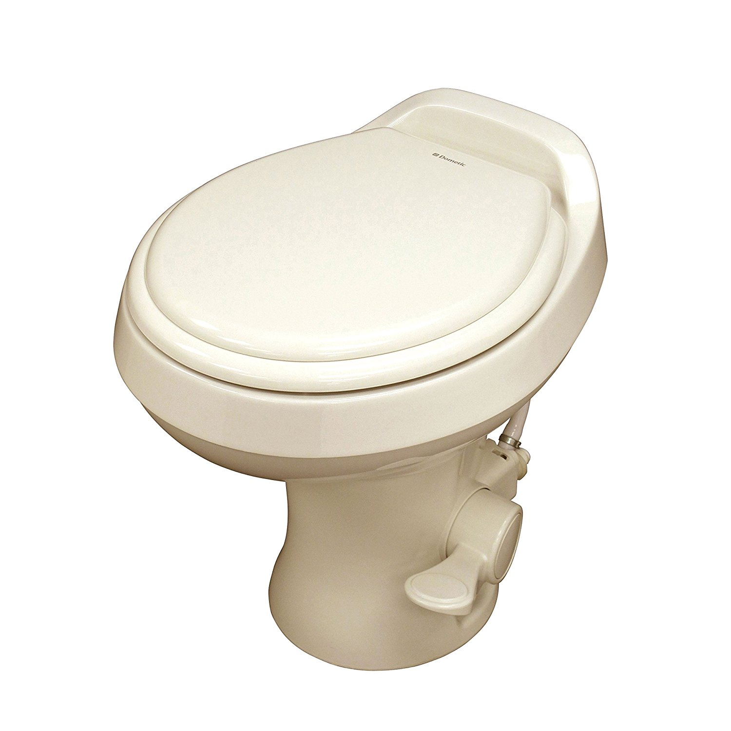 Dometic 300 Series Standard Height Toilet